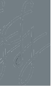 Geert Lejeune Logo